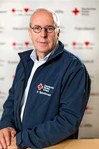 Heinz Günter Speckmann