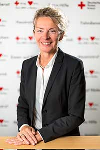 Regina Winkelmann