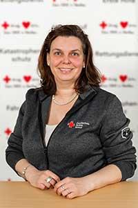 Anja Lange