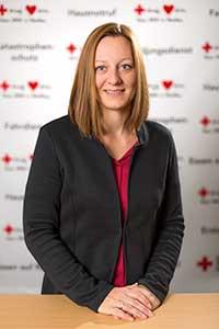Meike Buschmann