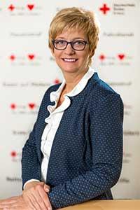 Sabine Thara