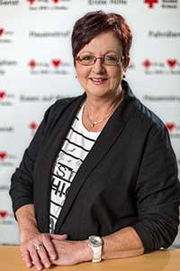 Susanne Kröhnert