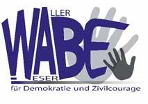 Logo Wabe