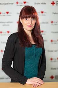 Tanja Litwin